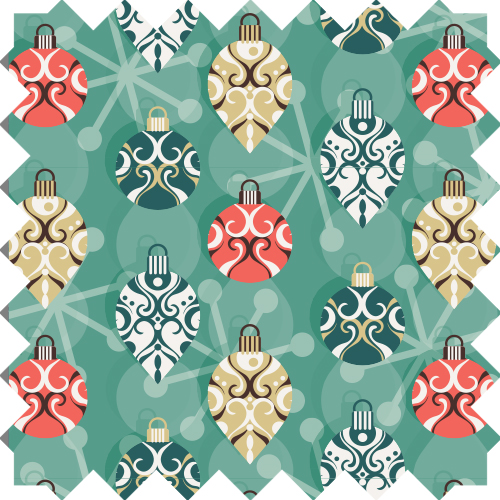 Christmas_ornaments_by_Olivia_Linn