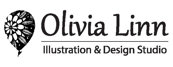Olivia Linn Logo